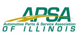 Automotive Parts and Service Association of Illinois