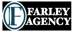 Farley Insurance Agency Logo