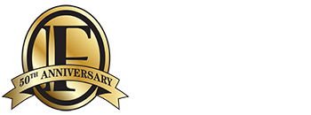Farley Insurance Agency Logo