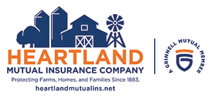 Heartland Mutual Insurance Company
