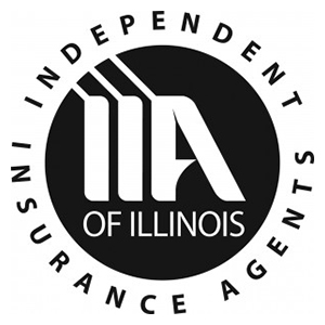 Independent Insurance Agents of Illinois