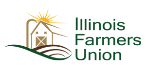 Illinois Farmers Union