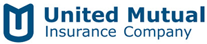 United Mutual Insurance Company